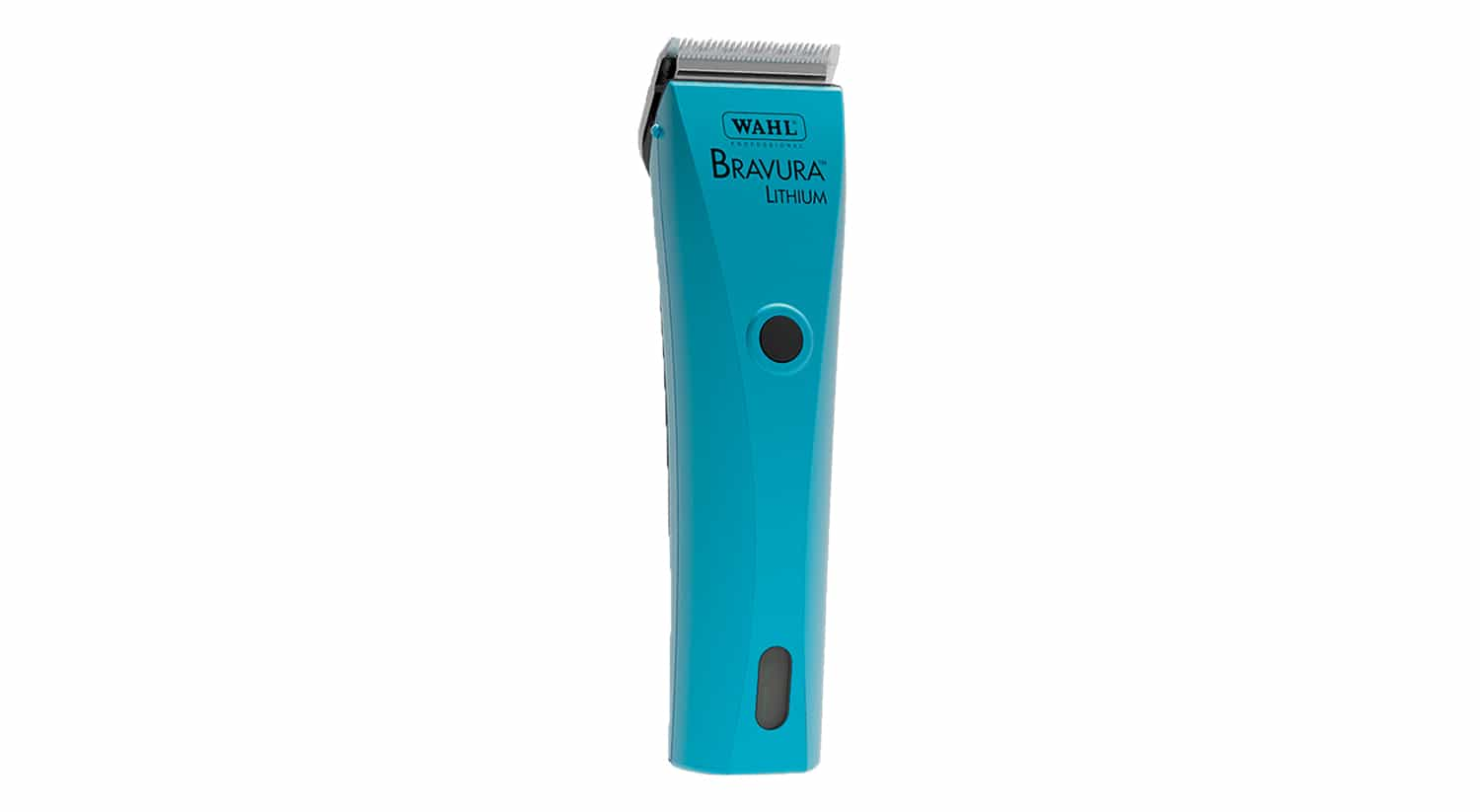 Wahl Bravura - Best Dog Clippers for 2020