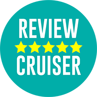 Review Cruiser