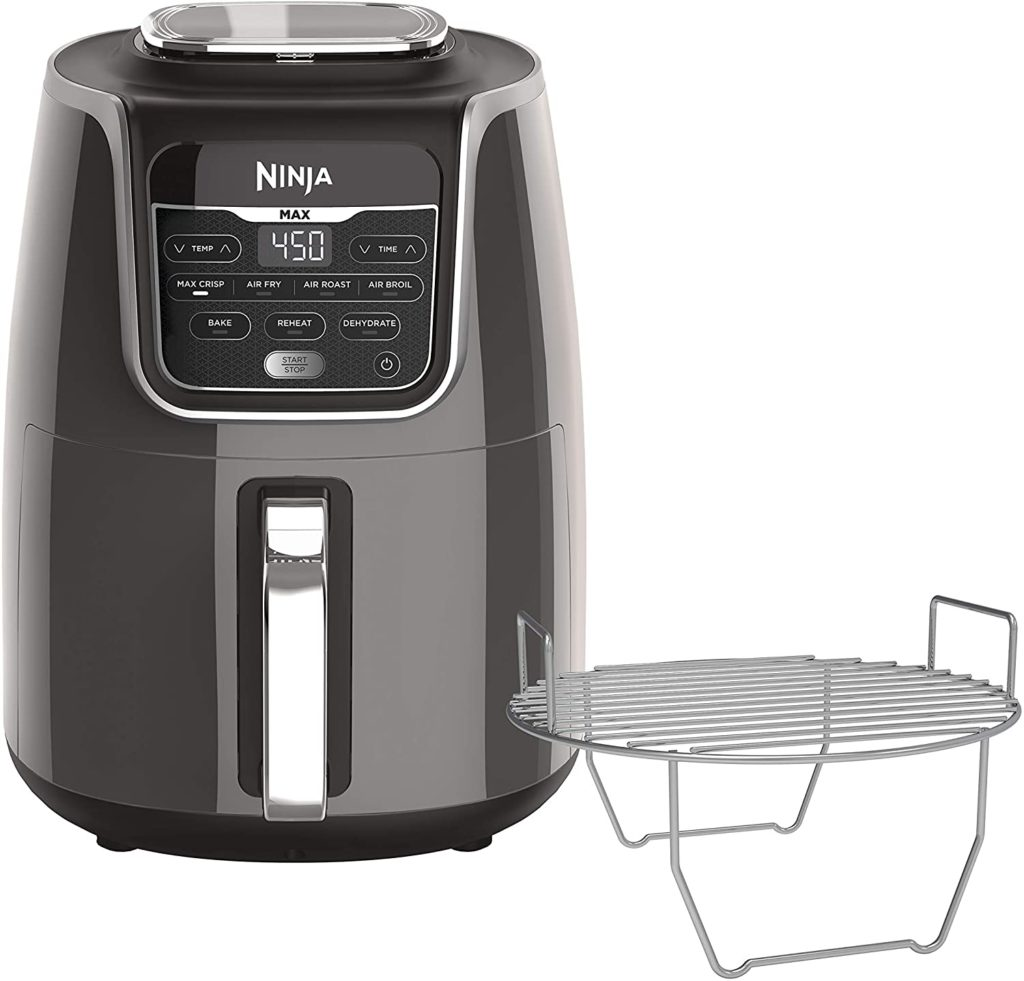 Ninja Max XL Air Fryer